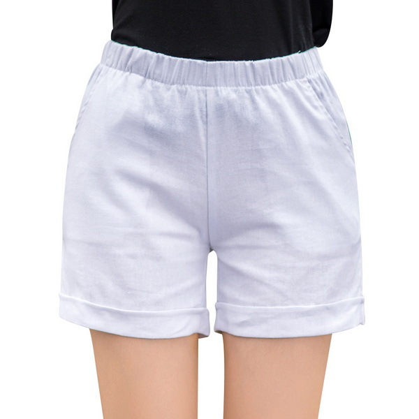 Simple Skinny Jeans Shorts Picture  More Detailed Picture About 2015 Fashion Women
