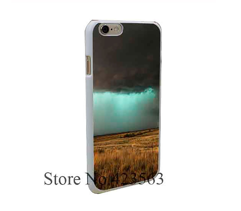 Plain White Iphone 5 Case Promotion-Shop for Promotional