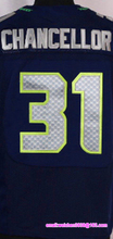 Men's 12 12th Fan 24 Marshawn Lynch 25 Richard Sherman 31 Kam Chancellor 88 Jimmy Graham elite jersey(China (Mainland))