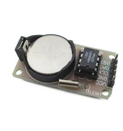 RoboRemoFree Arduino Bluetooth - allfreeapkcom