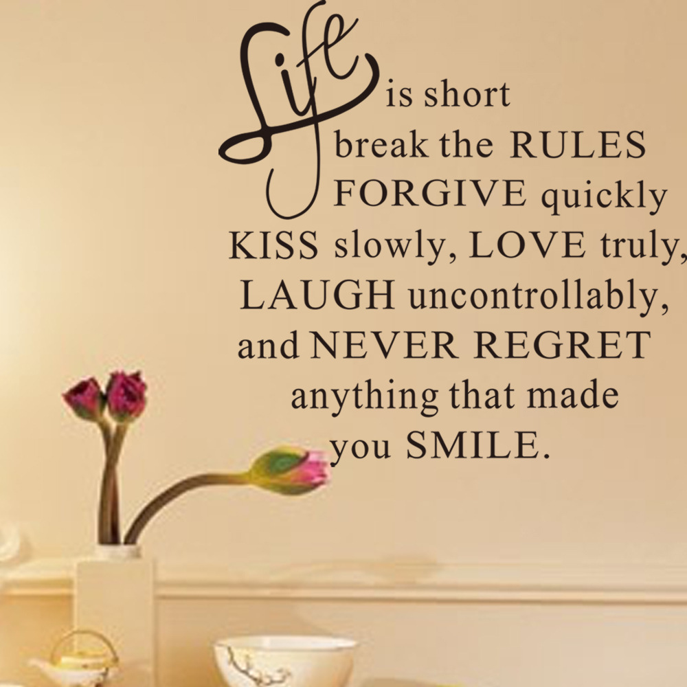 od lovequotes a lovequotes.