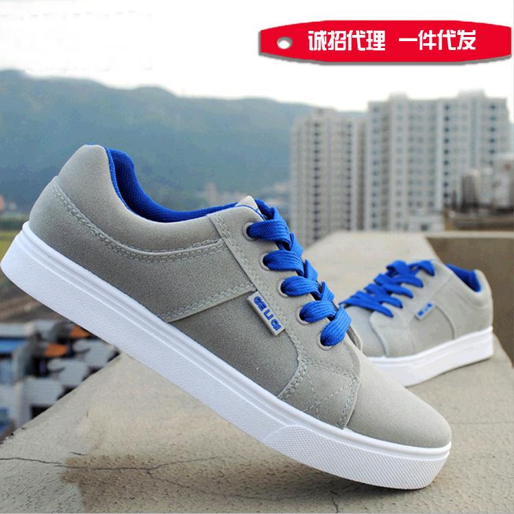 Мужские кроссовки CHINA BRAND 11 zapatos mujer huarache FASHION SHOES meri huarache shoes