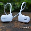 Sports Mp3 player for sony headset 4GB NWZ W273 Walkman Running earphone Mp3 music player headphone