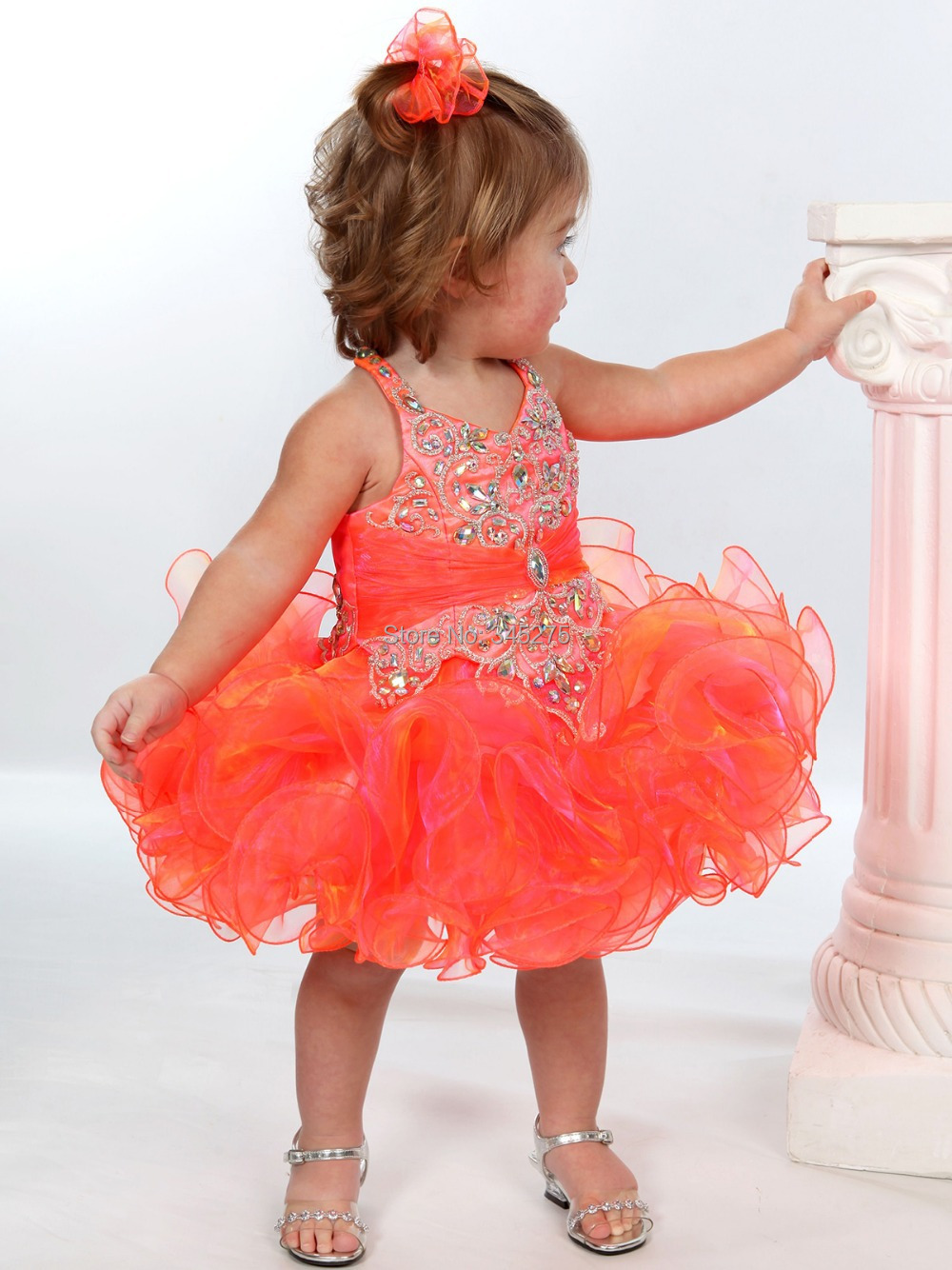 Dresses For 12 Year Old Girls | Cocktail Dresses 2016