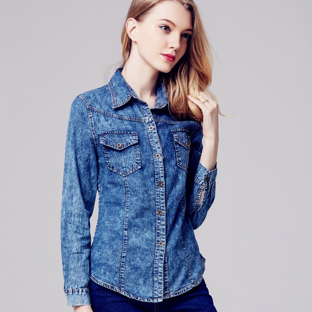 Compare Prices On Ladies Jeans Tops Online Shopping Buy