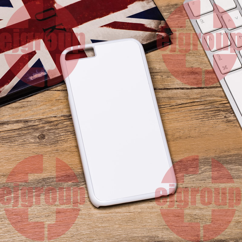 For Apple iPhone 4 4S 5 5C SE 6 6S 7 Plus 4.7 5.5 iPod Touch 4 5 6 Car Aston Martin Logo Cases Capa