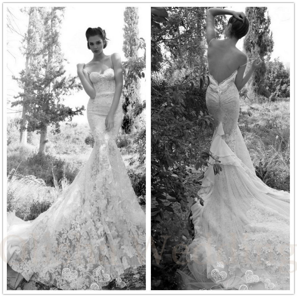 Свадебное платье Olisha 2015 Sweap vestido noiva свадебное платье vestido noiva 2015 c2342