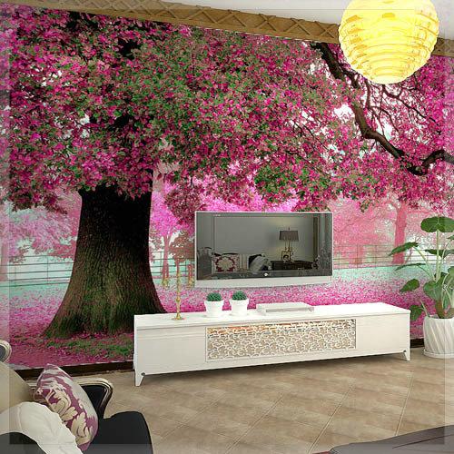 fondos de escritorio de los cerezos en flor  Compra lotes baratos de fondos