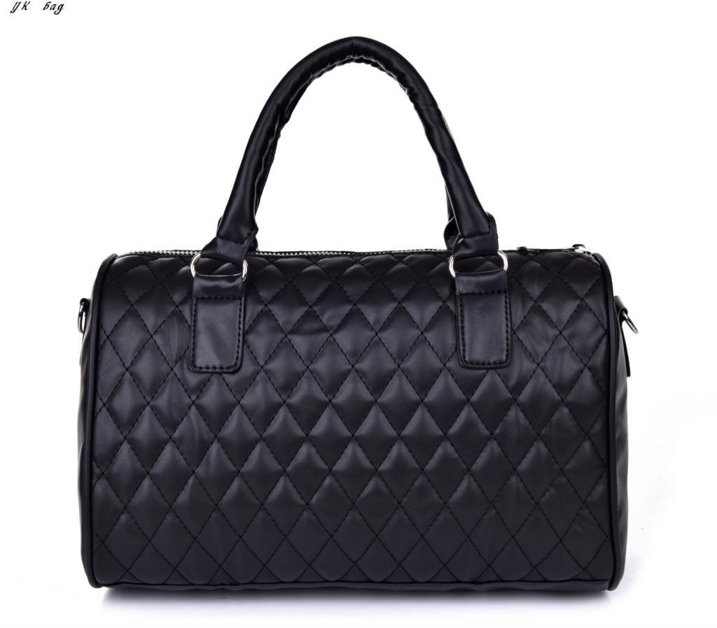 On Sale! 2015 New women bag for woman fashion women leather handbags women messenger bags(China (Mainland))