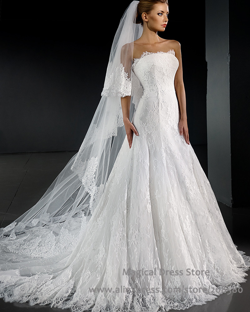where to find cheap wedding dresses in dubai high cut