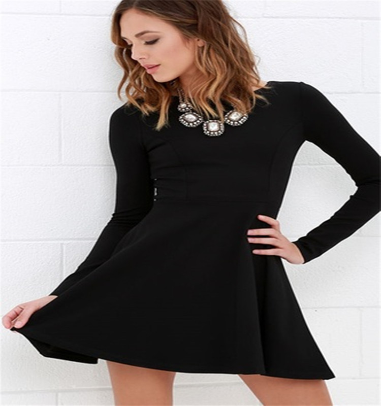 Image Result For Online Fashion Store Europea