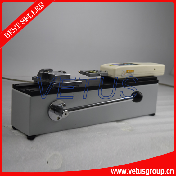 ADL Terminal Pulling test stand with Force gauge<br><br>Aliexpress