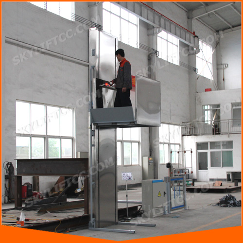 popular hydraulic platform lift buy cheap hydraulic platform lift lots