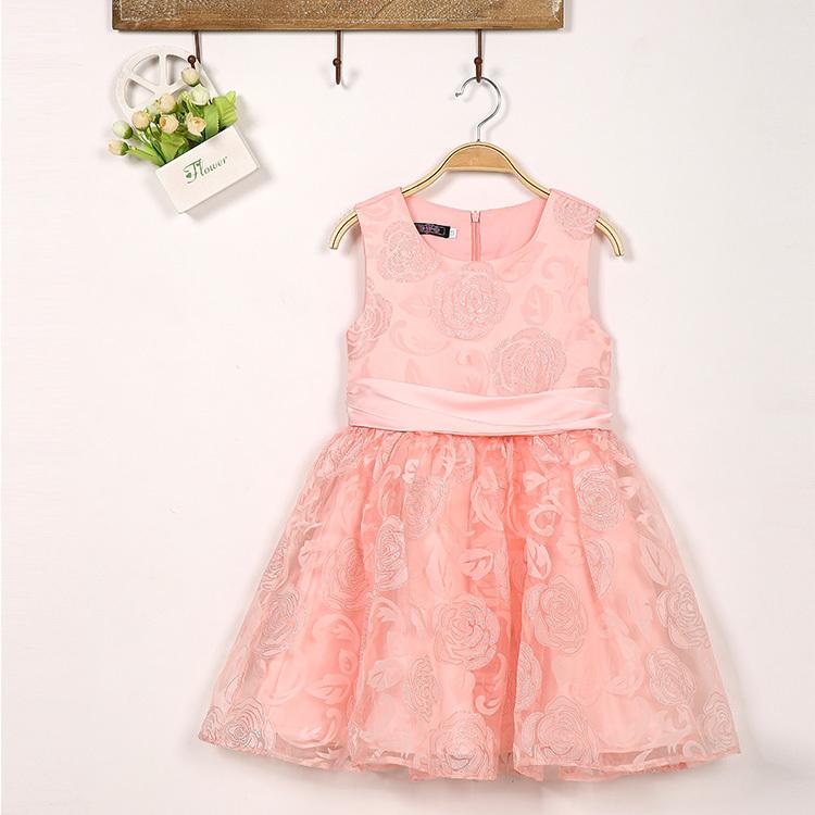 Discount Flower Girl Dresses For Babies - Wedding Dresses In Redlands