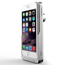 2pcs DARL Night Vision SLR Camera 5X Optical Zoom Wifi Remote Shoot Cheap Digtial Camera Power Bank Quick Charging For iPhone(China (Mainland))