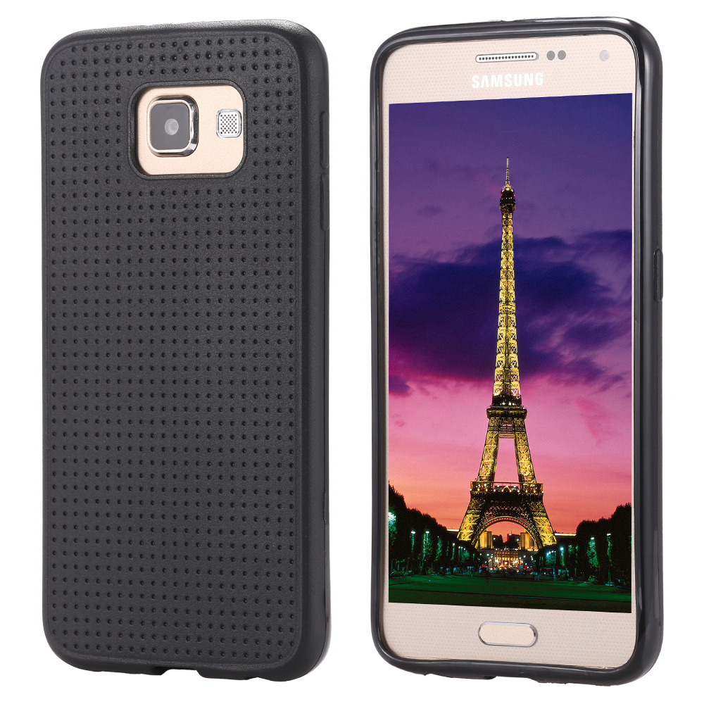 200pcs/lot DHL wholesale, Jelly Candy Colors! Dot Silicon Case For Samsung S6 G9200 Accessories Slim Soft TPU Gel Back Cover