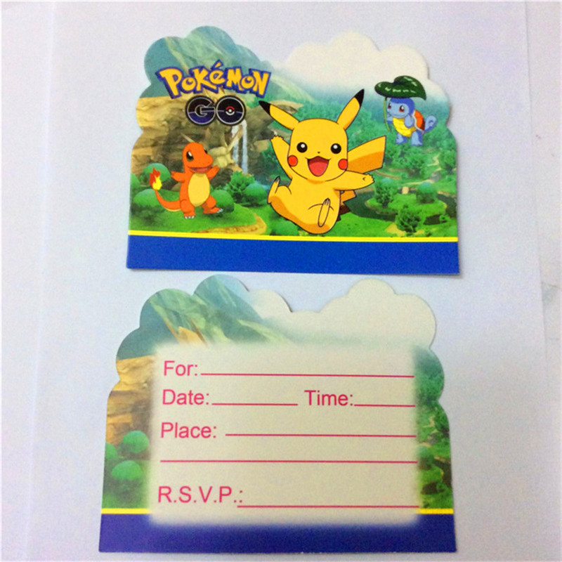 baby pokemon cards