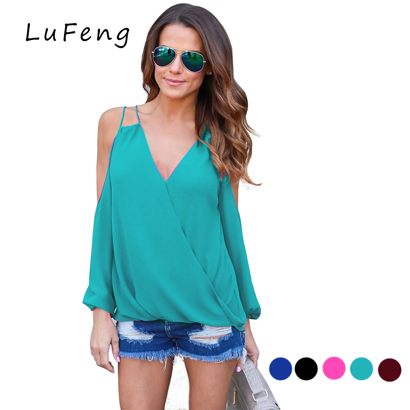 Popular cold clothes buy cheap cold clothes lots from china cold clothes suppliers on - Haut sexy femme ...