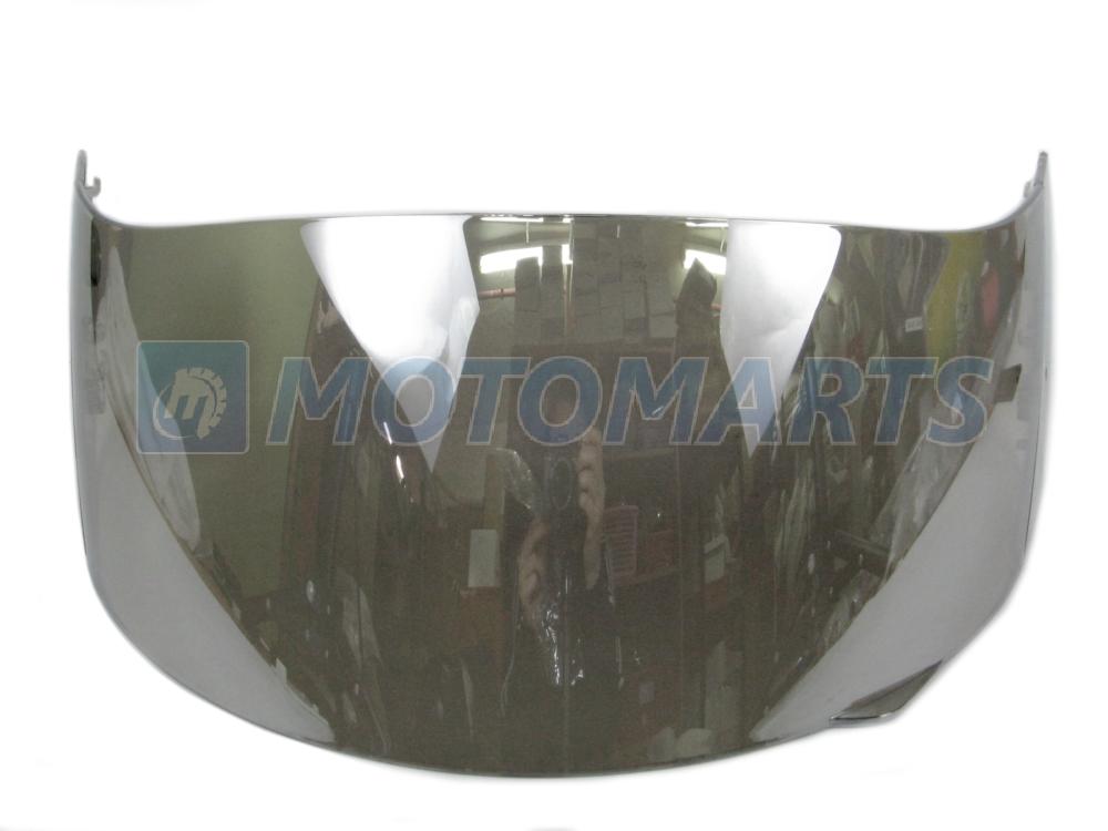7 colors Helmet Visor case for AGV GP-Pro S4 Airtech Stealth Q3 Titec(China (Mainland))