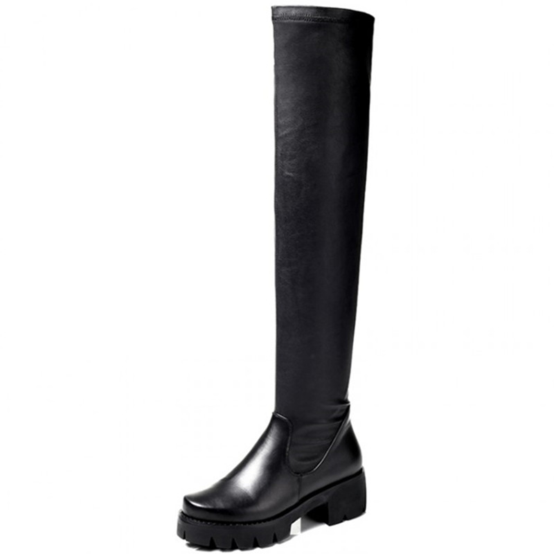 boots<br><br>Aliexpress