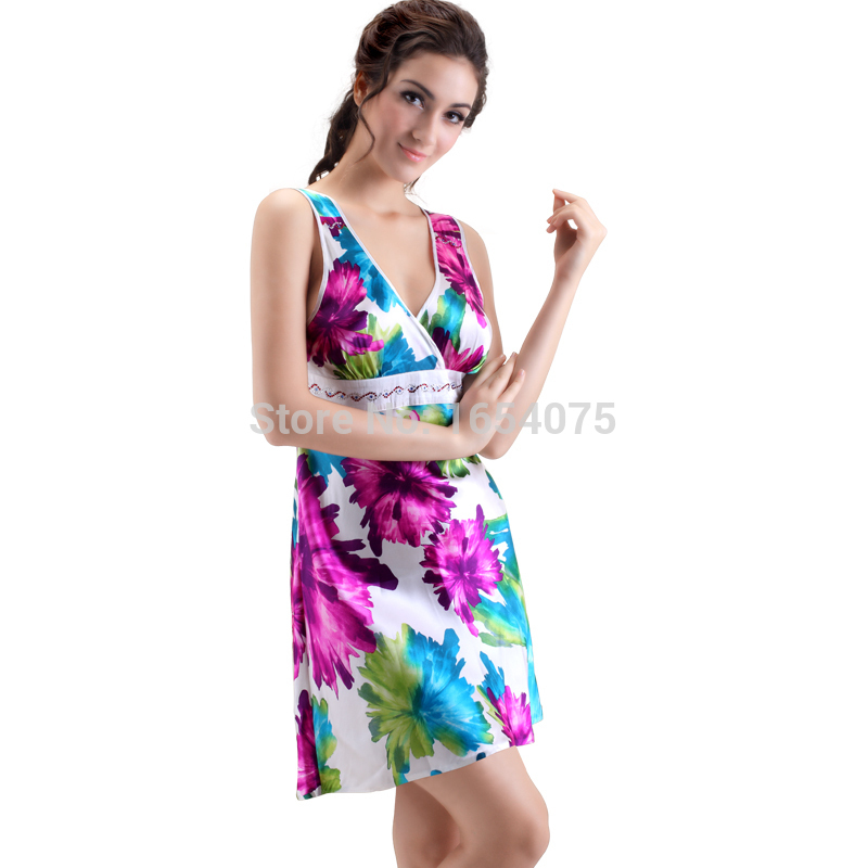 Shop for cheap Women's Nightwear? We have great Women's Nightwear on sale. Buy cheap Women's Nightwear online at fatalovely.cf today!