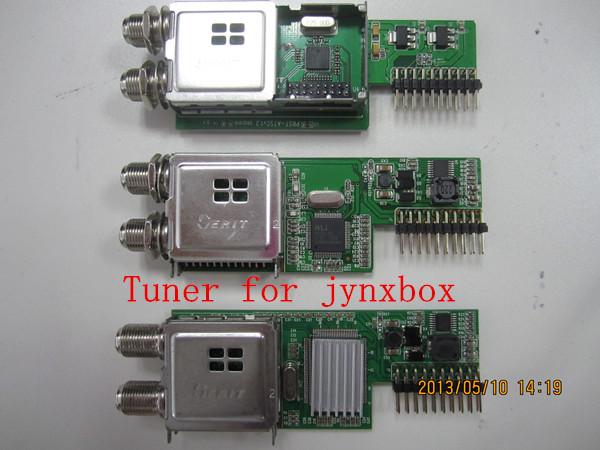 mini satellite receiver hd decoder satellite receiver internet jb200(China (Mainland))