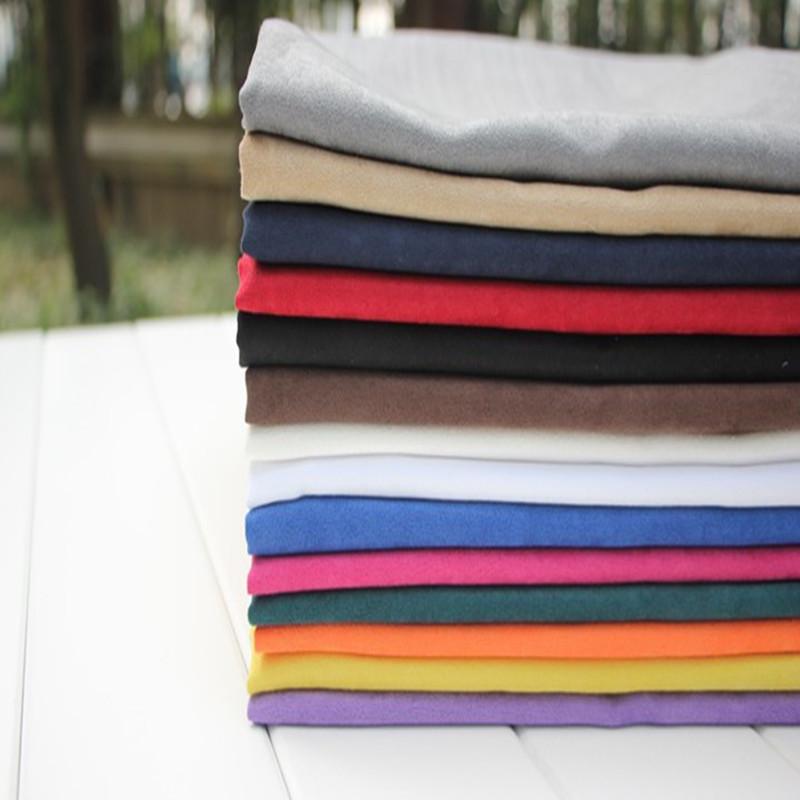 online kaufen gro handel stoff sofa wei aus china stoff. Black Bedroom Furniture Sets. Home Design Ideas