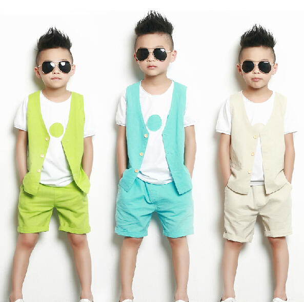 Комплект одежды для мальчиков 2015 + t/+ 3 100% clothesN17 комплект одежды для мальчиков china quality manufacturing 2015 2 3 4 5 t 002