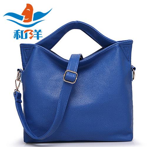 Сумка через плечо Famous designer handbags 100% 2015 05