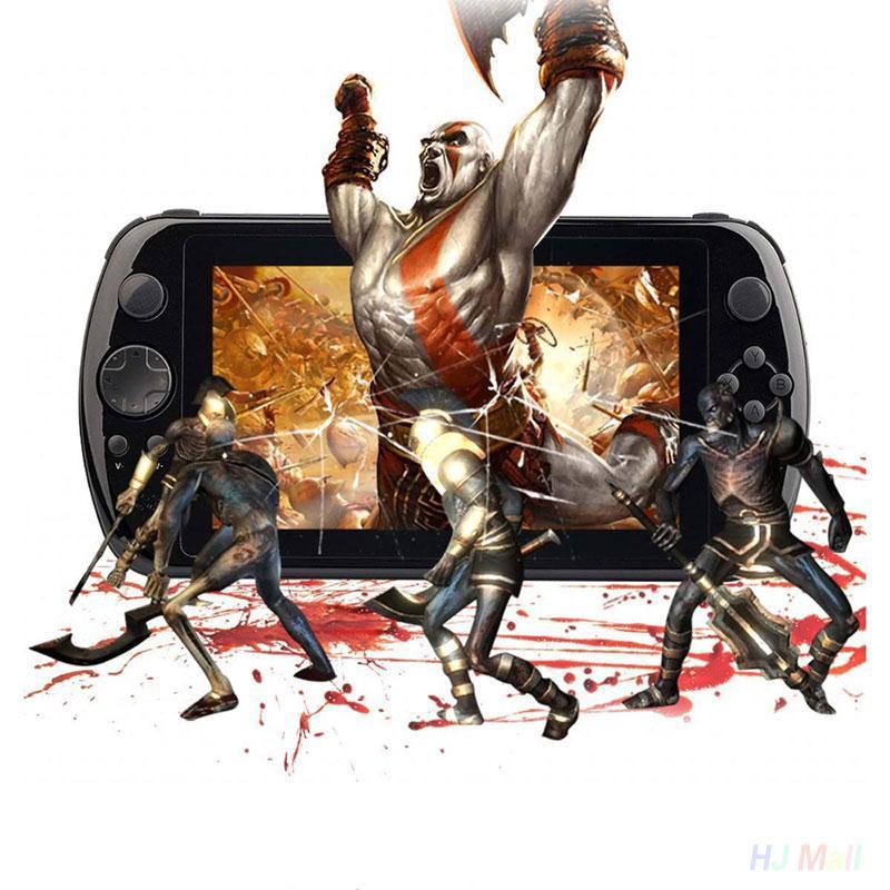 Игры на 3Q Tablet PC Qoo! TS1004T - top …