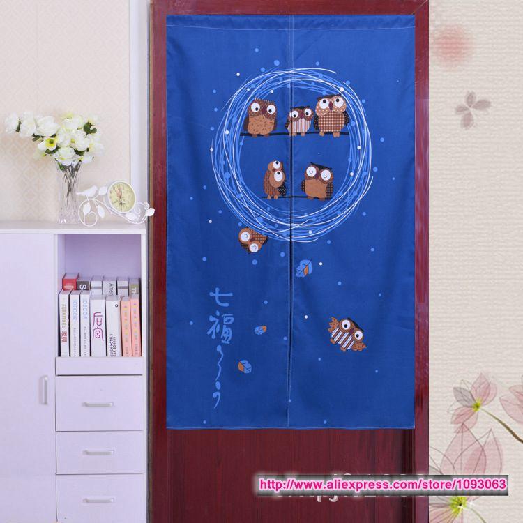 hibou rideau promotion achetez des hibou rideau promotionnels sur alibaba group. Black Bedroom Furniture Sets. Home Design Ideas