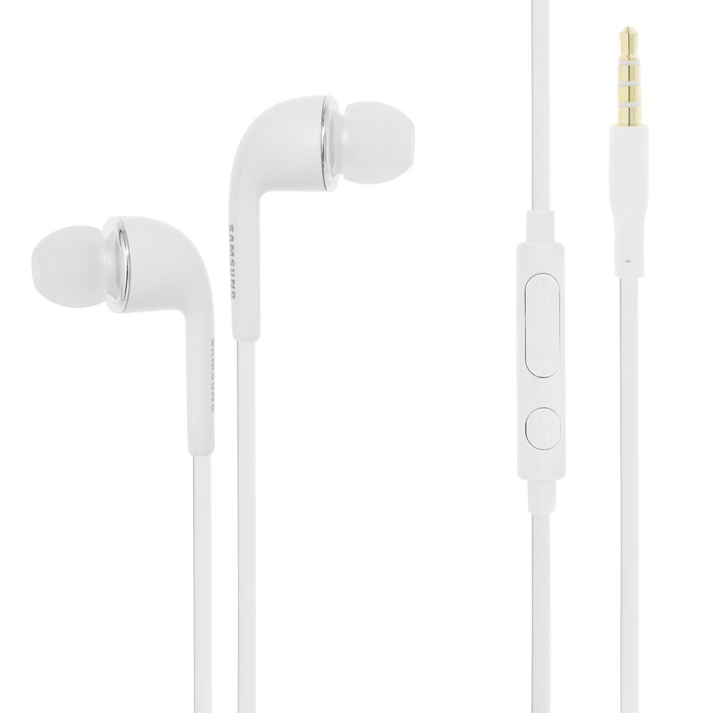 Hot Headphone Earphone Handsfree with Mic Earphone For SAMSUNG GALAXY S3 S4 Note3 for Iphone 6 5 4headphone fone de ouvido