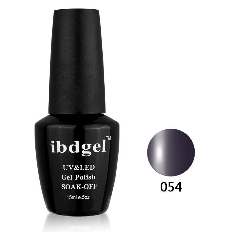 10pcs LED light or Uv light Arylic Nail Gel Polish low price gel Free shipping gels (8colors+1top+1base) Nails gel(China (Mainland))