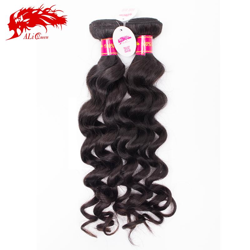 Zodiac hair extensions coupon code