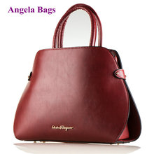2015 Newest Composite Leather women's handbag messenger bag women's messenger bags bags handbags women famous brands(China (Mainland))