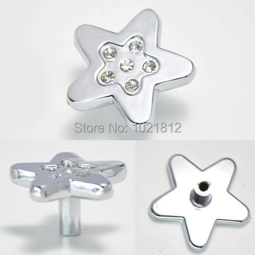 toiles commode boutons achetez des lots petit prix toiles commode boutons en provenance de. Black Bedroom Furniture Sets. Home Design Ideas