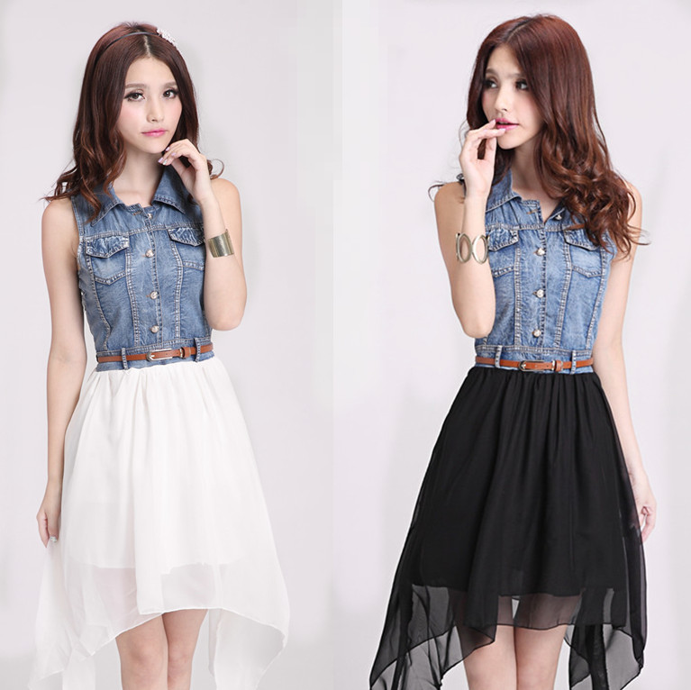 Cute Online Clothing Stores For Juniors Cute juniors clothing stores
