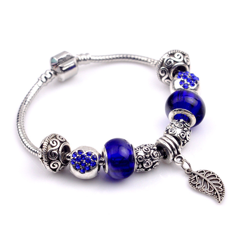 Where Can You Sell Pandora Bracelet