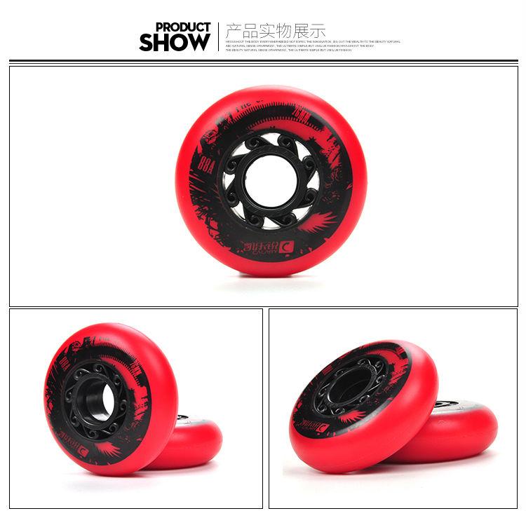 roller skate wheels (1)
