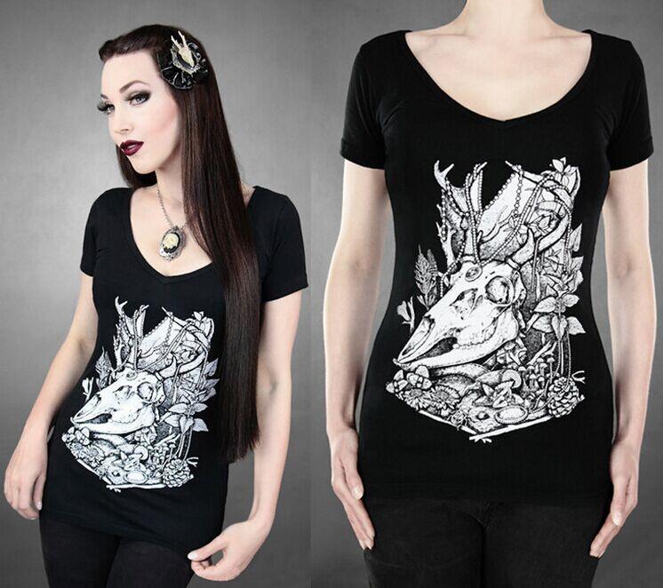 2pcs lot wholesale t shirt 2015 fashion europe and