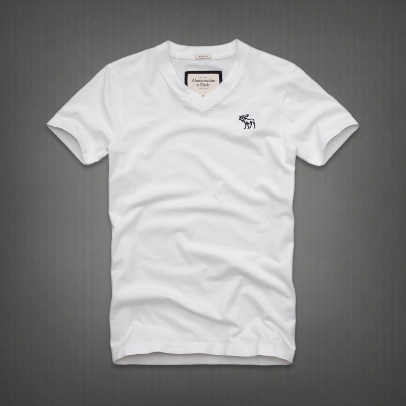 real AF NOT Anjoy&Fitch Brand Casual T Shirt small LOGO Tops & Tees Summer Men T-shirt Sport T Shirt Men Fitness Clothing(China (Mainland))