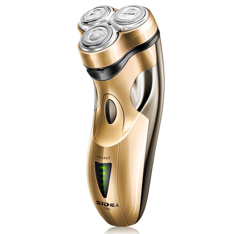 походе, бритва для бритья электрическая свойство влаговыводящего