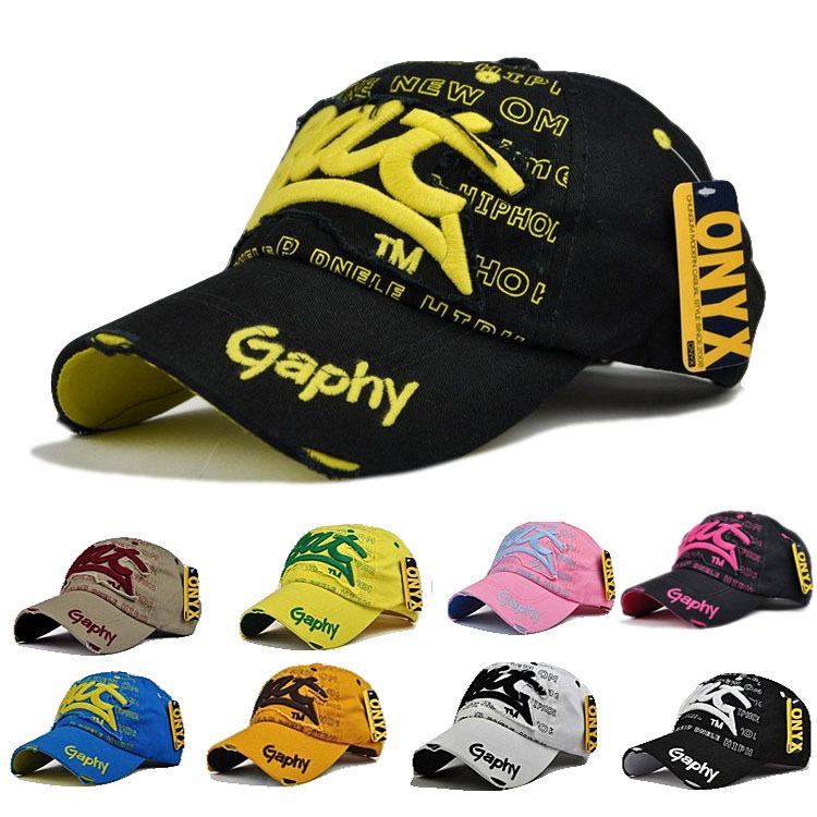 Summer Style Brand New Cotton Mens Hat Letter Bat Unisex Women Hats Baseball Cap Snapback Casual Caps Mzn017(China (Mainland))