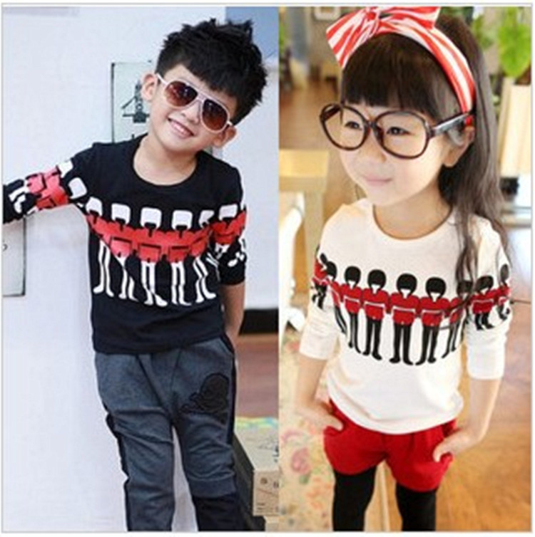 Teen Girls Designer Clothing kids clothes for teens