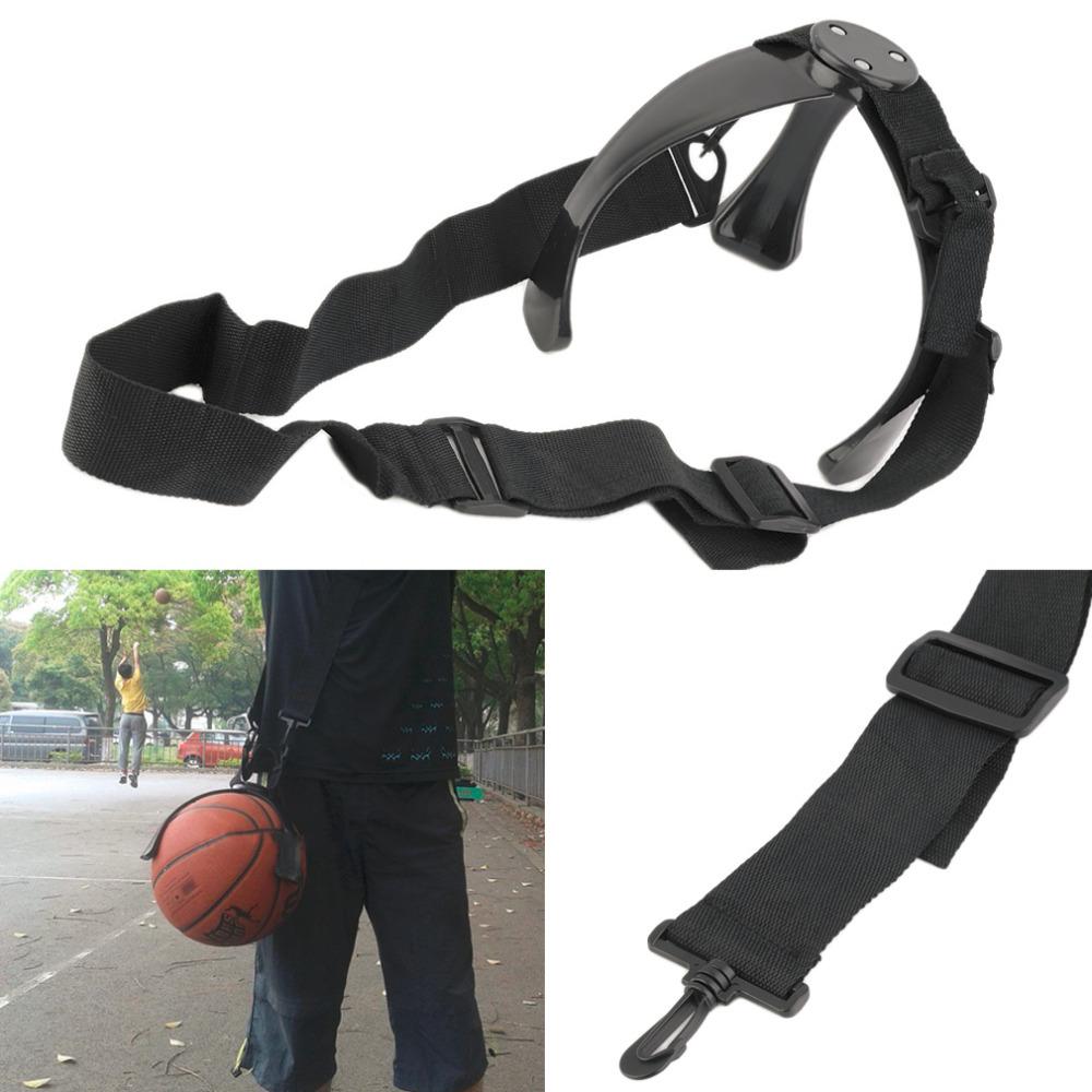 Баскетбол из Китая