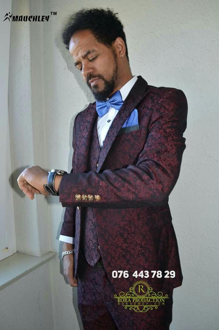 HTB1zSkSQpXXXXbBXVXXq6xXFXXXG - MAUCHLEY Prom Mens Suit With Pants Burgundy Floral Jacquard Wedding Suits for Men Slim Fit 3 Pieces / Set (Jacket+Vest+Pants)