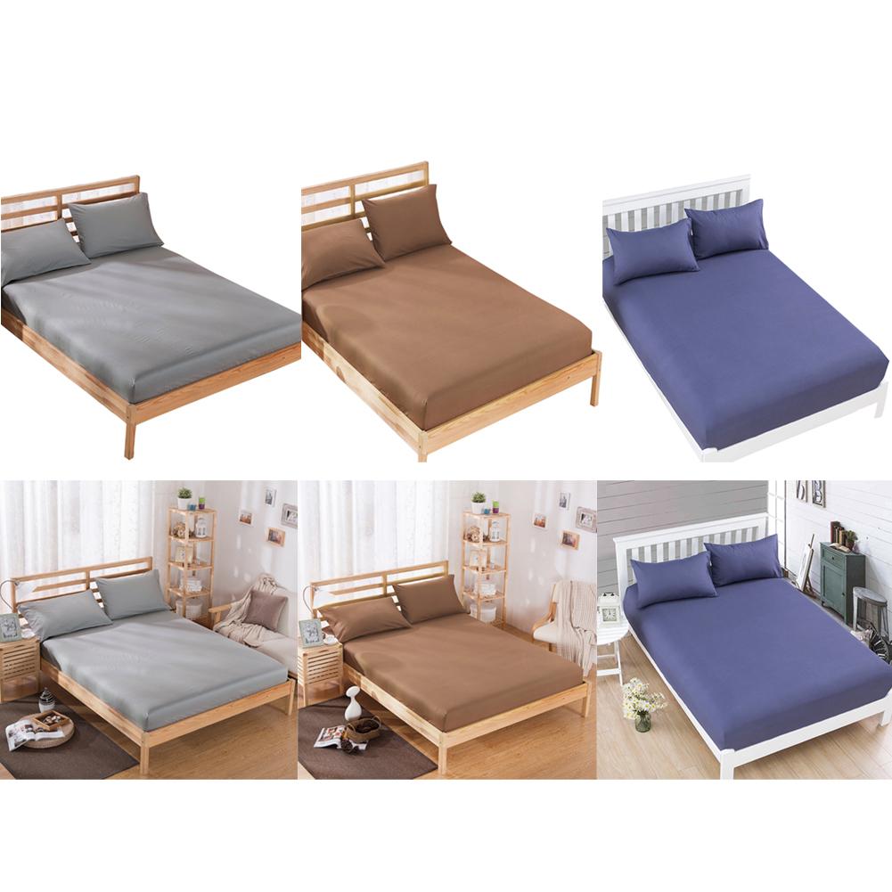 achetez en gros matelas literie en ligne des grossistes matelas literie chinois aliexpress. Black Bedroom Furniture Sets. Home Design Ideas
