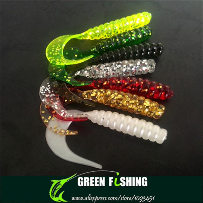 черви для рыбалки доставка
