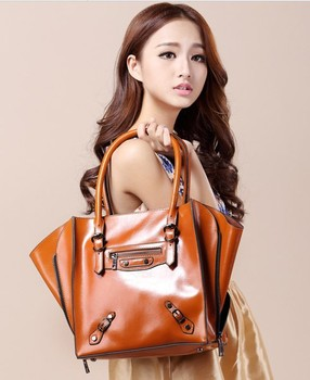 2014 LIFEFUN fashion  women's cross-body tote bag shoulder bag messenger bag  handbag LF06691b