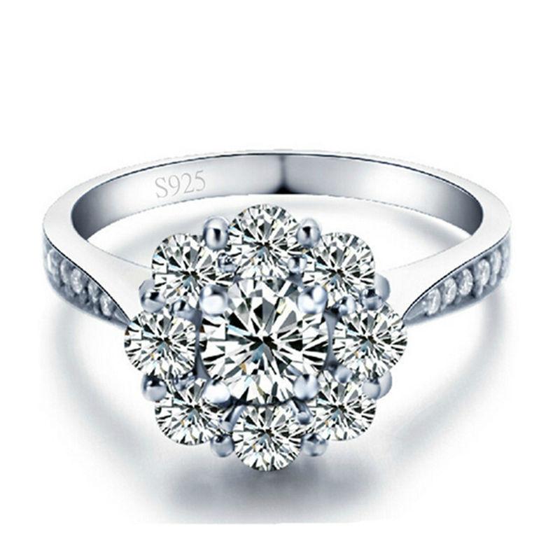 ring zt 2 htb190oukxxxxxbhxfxxq6xxfxxxr htb1c5dojfxxxxcaxpxxq6xxfxxxi - Sterling Silver Diamond Wedding Rings